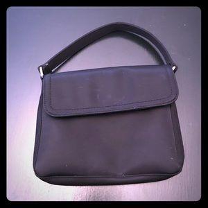 GAP Bags - Vintage GAP Clutch